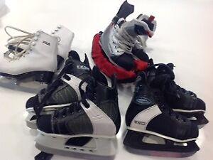 Ice Skates for sale
