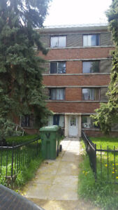 Lachine, renovated large 4.5 to rent