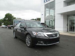 DISCOUNTED!  2014 Honda Accord LX Sedan $155 Biweekly