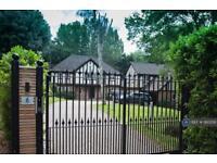 6 bedroom house in Parkfields, Oxshott, KT22 (6 bed)