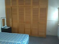 One Master bedroom available near Rochdale infirmary