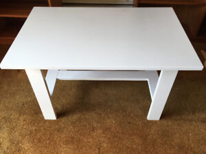 Children's table--IKEA