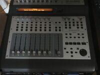 M-Audio Projectmix