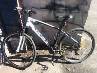 Push bike for sale £90 ono