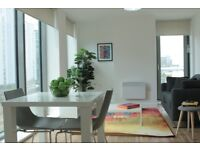 NO AGENCY FEES! X1 Media City Luxury Apartments For Rent