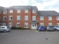THE LETTINGS SHOP ARE PROUD TO OFFER A LOVELY 1 BED FLAT IN TIPTON, GOUGH DRIVE!!