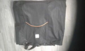for sale Kurgo bench car seat cover for pets