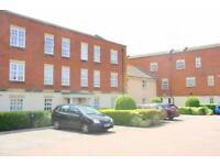 2 bedroom flat in John Repton Gardens, Brentry, Bristol, BS10 6TH
