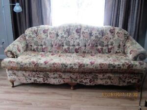 chesterfield for sale