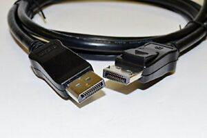 Selling BizLink Display Port 20pin M-M Cable NEW