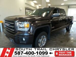 ***VALUE DEAL*** 2014 GMC Sierra 1500 SLT