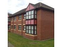 1 bedroom house in Victoria Court, Castleford WF10 5TA, United Kingdom