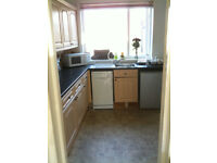 1 Ensuite Double Bedroom In Plymouth (PL4)
