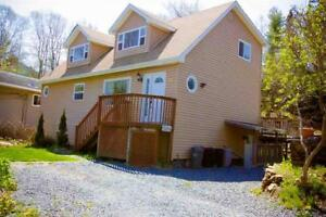 10 Battery Drive, Halifax - New Price $279,900 Great Location!!