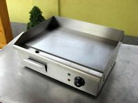 Oven Grill (NEW)