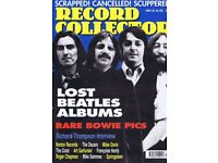 Record Collector No. 283
