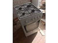 Cooker and Oven for Sale only £80