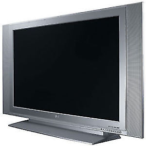 """42"""" LG Plasma TV $140 OBO"""