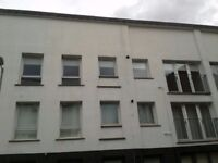 luxury 2 bed flat to let in ross's mill development, clonard, belfast.