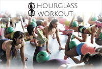 Seeking a new FEMALE Instructor to lead Bootcamp classes.