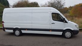 Removal Man and Van. Call/Text 07448463607/ 07886862206. Reliable,Experince and Energetic