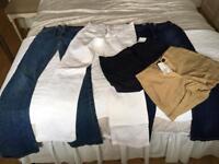 Size 10 bargain bundle
