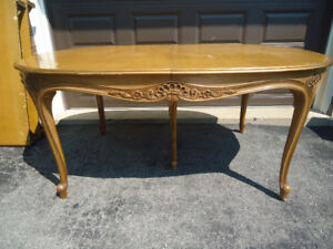LOWEST KIJIJI PRICES ON FURNITURE OR BUY 50+ ITEMS