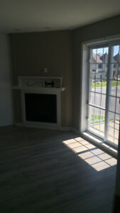 Condo for Rent in Vaudreuil-Dorion