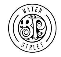 Servers - BP Water Street