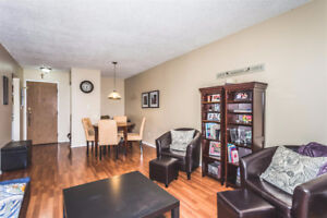 1 Bedroom Guildford Condo - OPEN HOUSE July 22/23