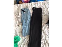 Brand new with tags ladies next Trousers size 12