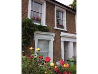 2 bedroom house in Chadwick Road, Peckham Rye, London, SE15