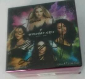 New Little Mix WishMaker Perfume