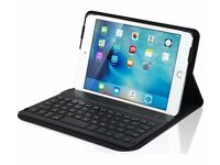 Sandstrom Wireless Keyboard for Tablet