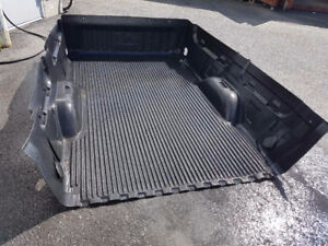 Bed liner GMC 2011 neuf