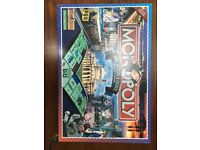 Brighton and Hove Monopoly Game
