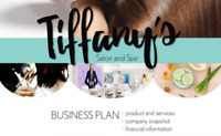 Need a business plan for a business loan?