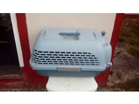 Small animal carrier for sale