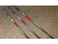 Driver 3w and 5w set