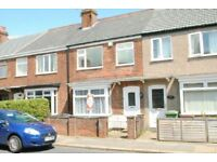 3 bedroom house in Spring Bank, Grimsby