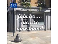 Dental Nurse Wanted - Full Time - Fully Private - Great Team - Central London - Great Pay