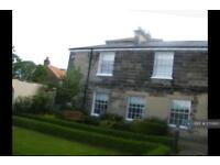 2 bedroom flat in Carricks Corner, Stokesly , TS9 (2 bed)