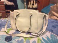 Handbags £4 each