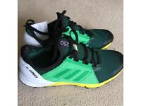 Adidas Terrex Agravic Speed Running Shoes - Men's UK 7.5