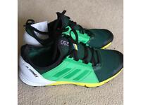 Adidas Terrex Agravic Speed Running Shoes - Men's UK 7.5
