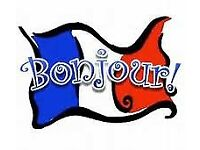 EXPERIENCED FLUENT FRENCH NANNY REQUIRED IN MILTON LILBOURNE, WILTSHIRE