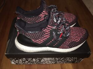 Chinese New Year Ultraboost size 8