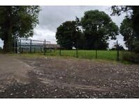Security Mesh Fencing, Palisade Fencing & Security Gates