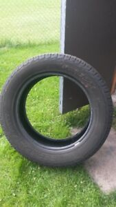 Pirelli Tires for sale