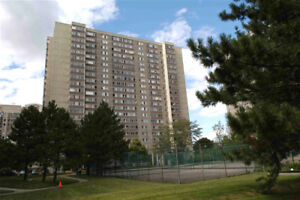 LAST 3 BEDROOM UNIT FOR OCTOBER $1449.00 - close to  U of Ottawa